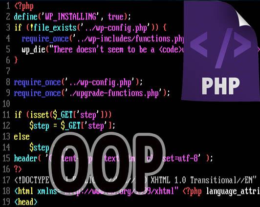 Las ventajas de Programación Orientada a Objetos